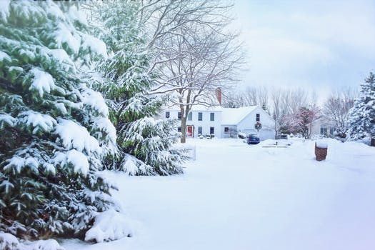 How-winter-tests-your-home